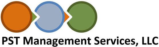 http://www.pstmgmtservices.com/test/wp-content/uploads/2018/02/cropped-logo-short.jpg